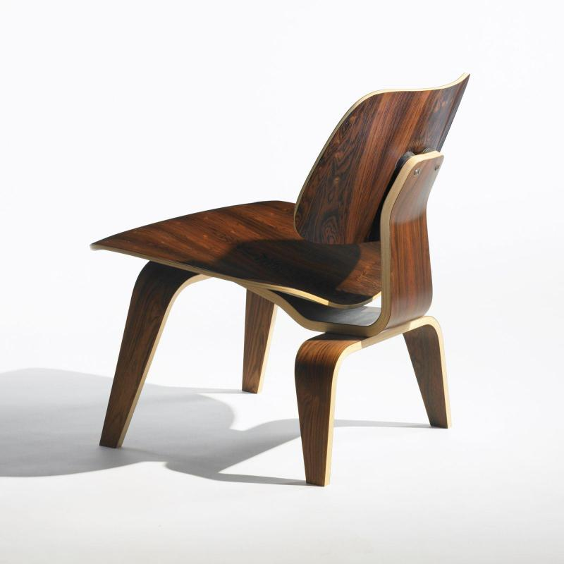 chair of the century the lcw by charles ray eames cardigan row charles and ray eames furniture